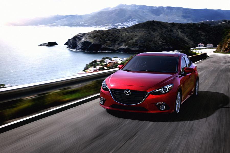 【新聞照片四】Mazda3.jpg