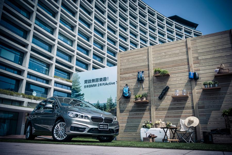 【新聞照片二】全新BMW 2系列Active Tourer正式在台上市.jpg