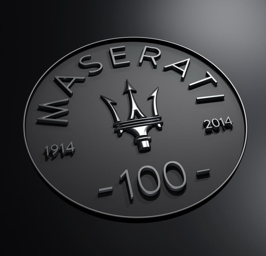 Maserati Centennial.jpg