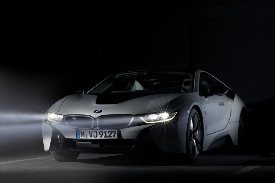 【新聞照片四】BMW雷射頭燈技術.jpg