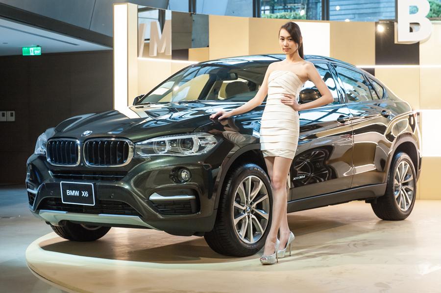 【新聞照片五】全新BMW X6 xDrive30d.jpg