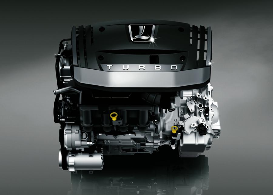 M7 TURBO ECO HYPER 2.2L ECO HYPER渦輪增壓引擎.jpg