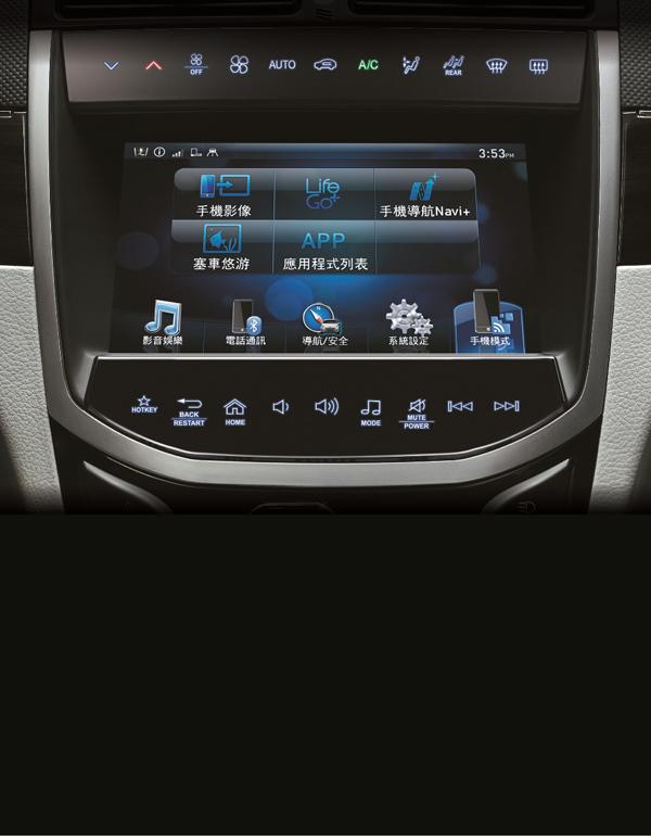 M7 TURBO ECO HYPER THINK+ Touch Pro.jpg