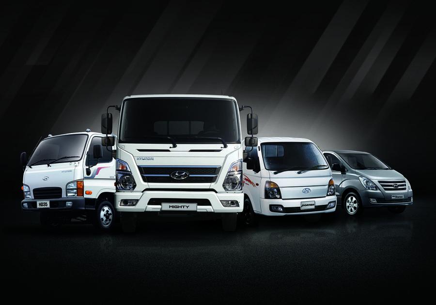 現代商用車事業全產品線(左起HD35、MIGHTY、PORTER、STAREX) (1).jpg