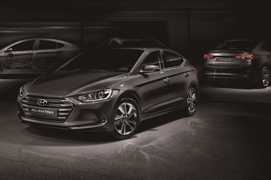 ALL-NEW-HYUNDAI-SUPER-ELANTRA-2.jpg