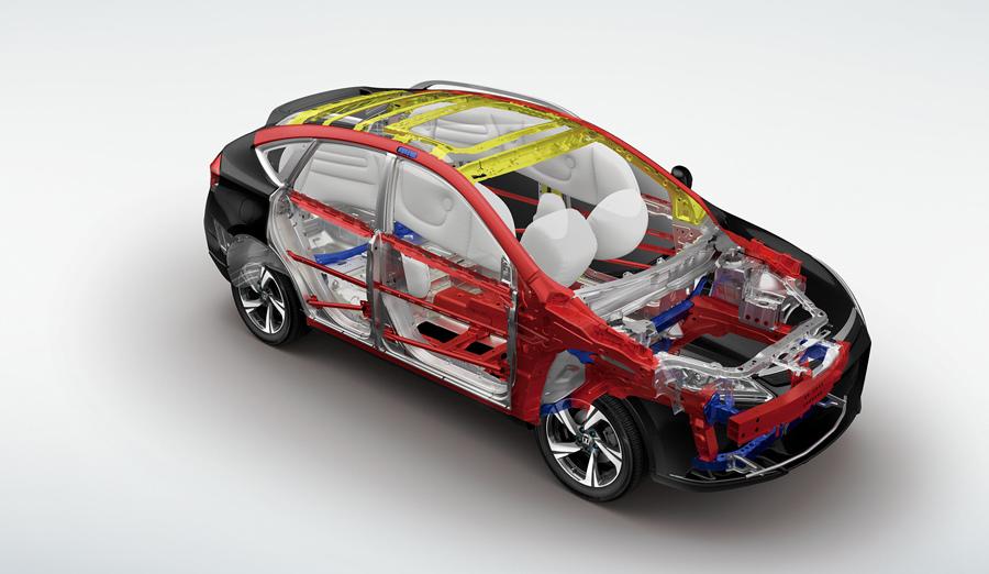U6 GT 鋼骨結構&安全輔助氣囊3D圖.jpg