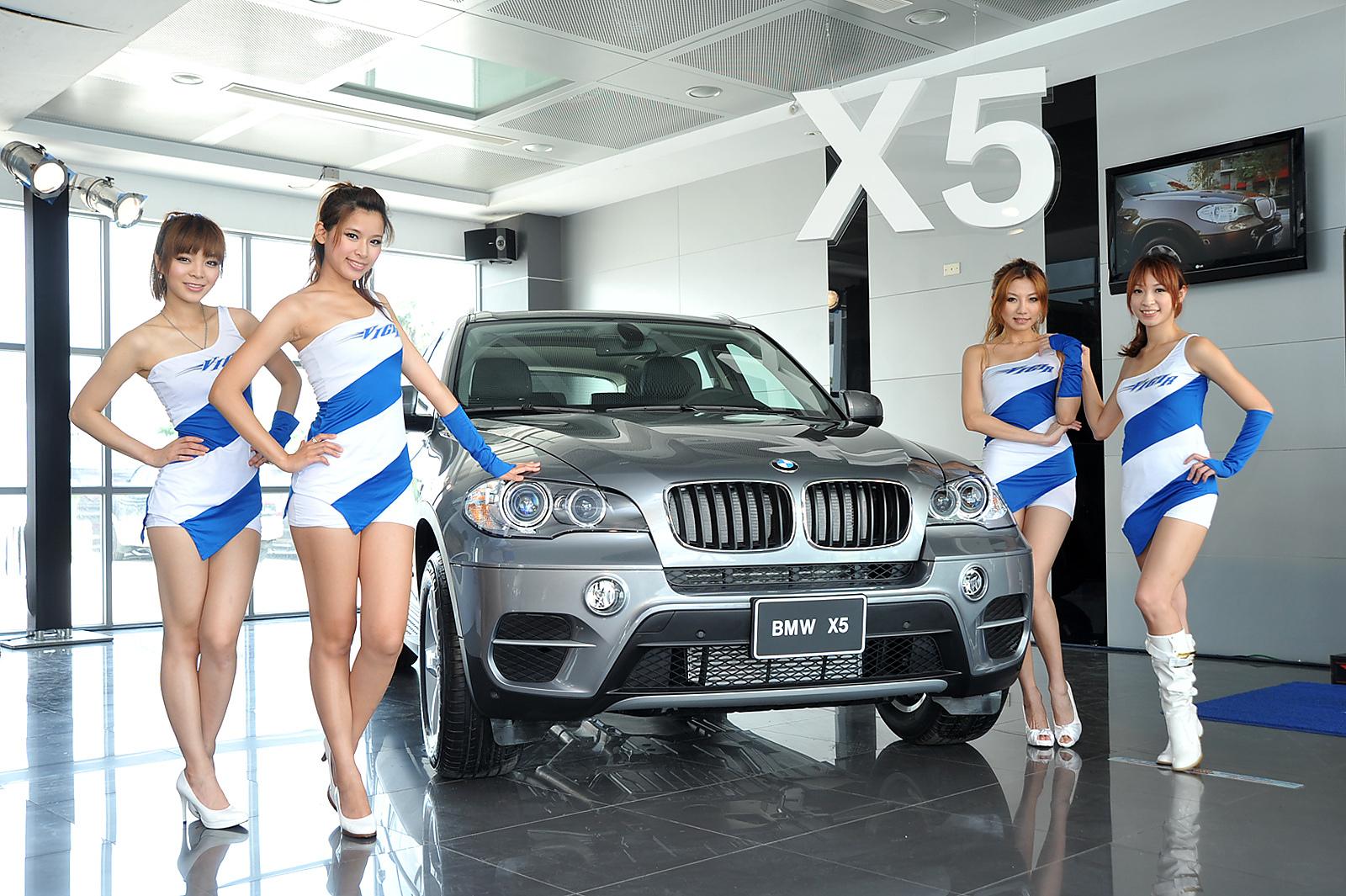 全新改款BMW X5運動休旅_2.JPG