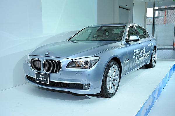 全新BMW_ActiveHybrid_7_全球首選最頂級豪華油電旗艦_1.JPG