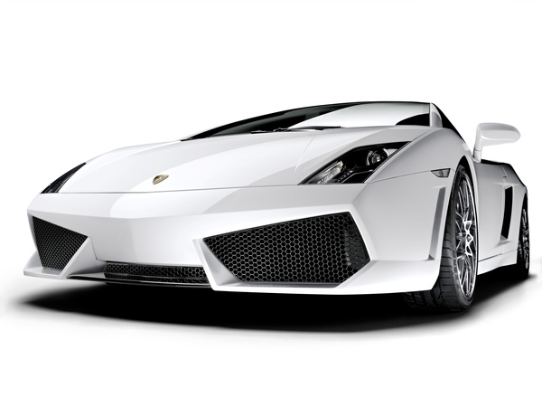 lp560-4_detail_air_intake_39l-large.jpg