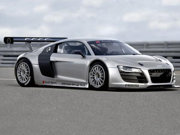 R8 GT3 1.jpg