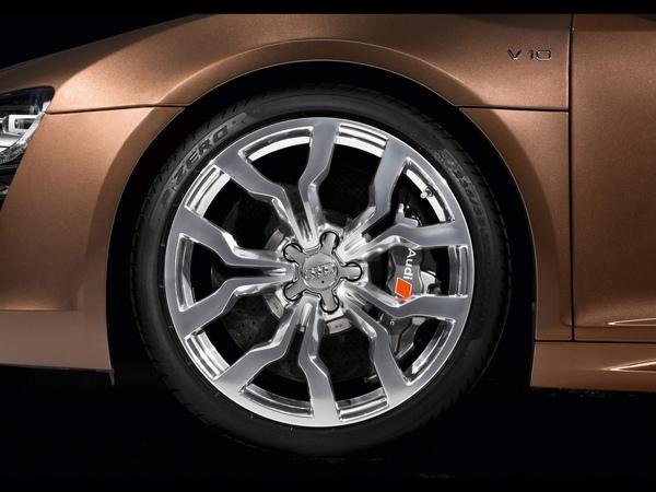 2010-Audi-R8-Spyder-Wheel-1280x960.jpg