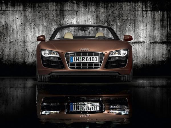 2010-Audi-R8-Spyder-Front-1280x960.jpg