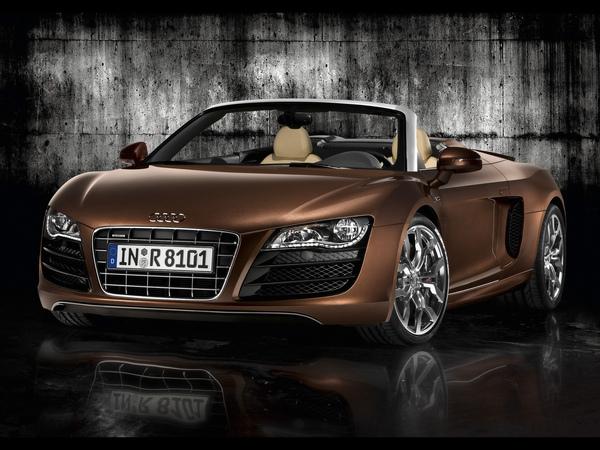 2010-Audi-R8-Spyder-Front-Angle-1280x960.jpg