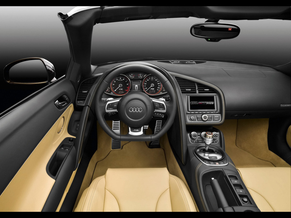 2010-Audi-R8-Spyder-Interior-1280x960.jpg