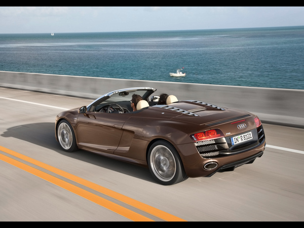 2010-Audi-R8-Spyder-Rear-And-Side-Speed-1280x960.jpg