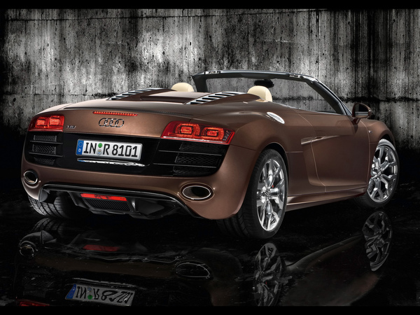 2010-Audi-R8-Spyder-Rear-Angle-1280x960.jpg