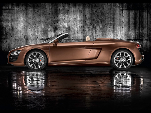 2010-Audi-R8-Spyder-Side-1280x960.jpg
