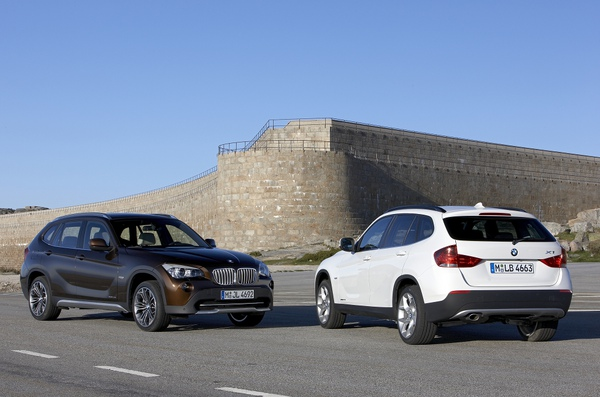 全新BMW X1高級運動休旅車_1.jpg