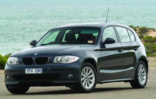 BMW 118i -2.JPG