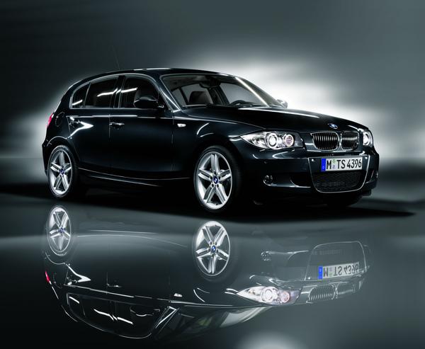 BMW 123d 性能掀背跑車-1.jpg