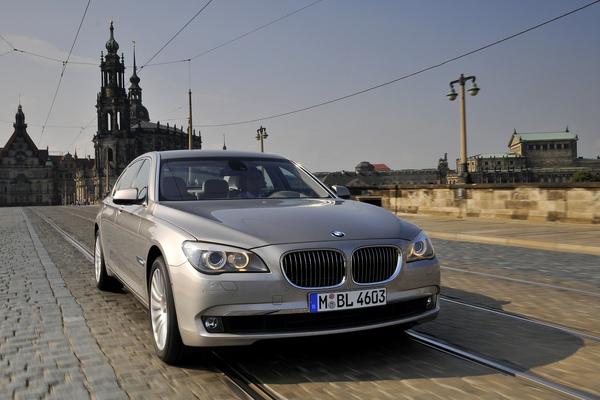 全新BMW大7系列三年零利率優惠租賃專案實施中_1.JPG