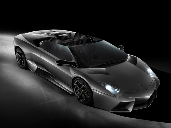 2010-Lamborghini-Reventon-Roadster-Front-Angle-1024x768.jpg