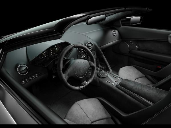 2010-Lamborghini-Reventon-Roadster-Interior-1280x960.jpg