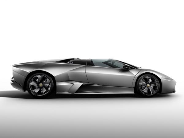 2010-Lamborghini-Reventon-Roadster-Side-1280x960.jpg