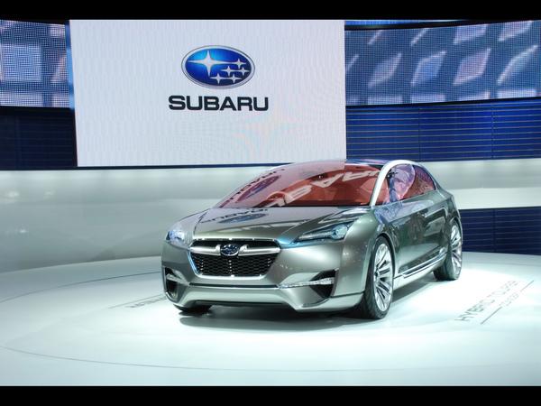 2009-Subaru-Hybrid-Tourer-Concept-Tokyo-1024x768.jpg