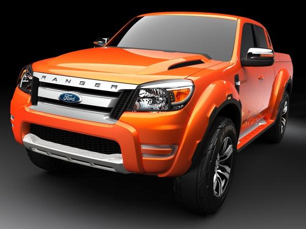 Ranger Max-1.jpg