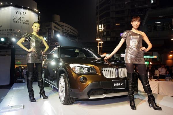 全新BMW X1運動休旅_1.JPG