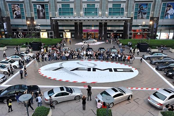 台灣AMG+CLU...jpg