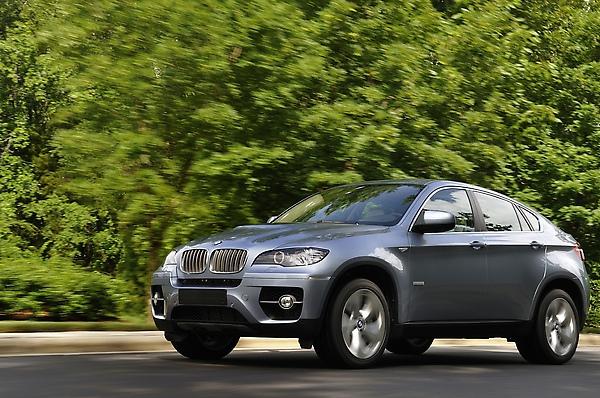 BMW高性能混合動力ActiveHybrid X6.jpg