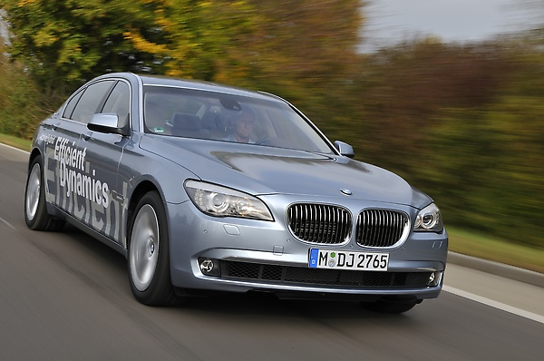 BMW高性能混合動力ActiveHybrid 7.jpg