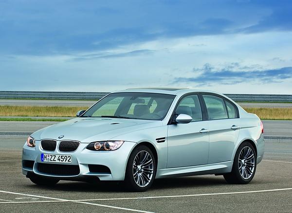 全新改款BMW M3四門跑車.jpg