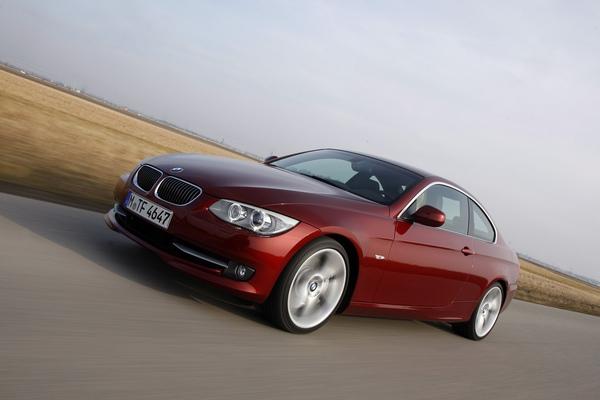 全新改款BMW 3系列雙門跑車.jpg