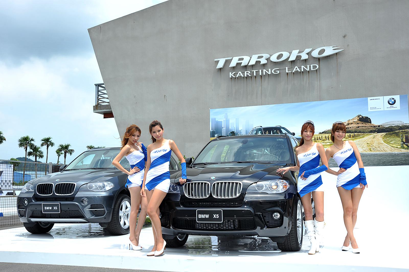 全新改款BMW X5運動休旅_1.JPG