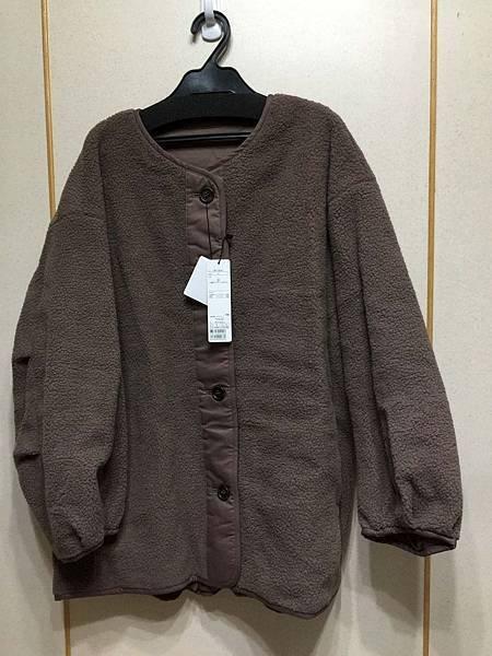 cocodeal_coat01