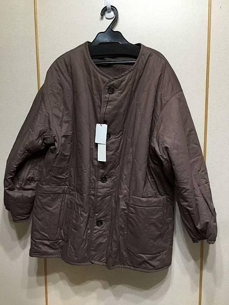 cocodeal_coat02