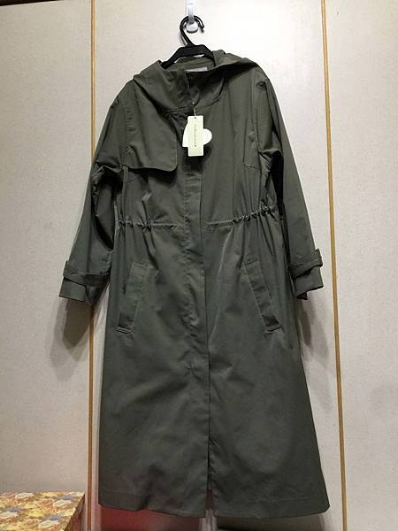 31son_coat01
