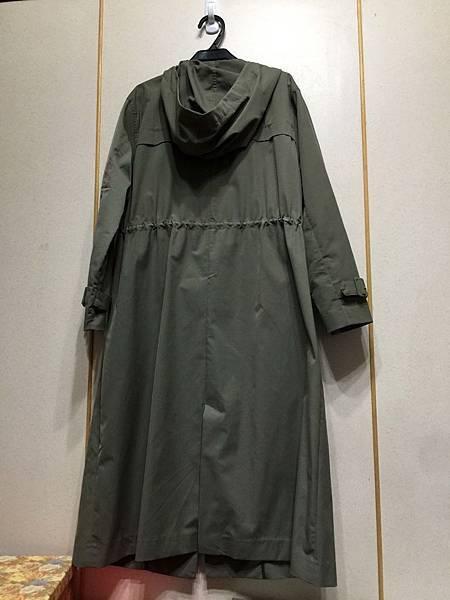 31son_coat02