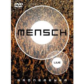 dvd_mensch.jpg