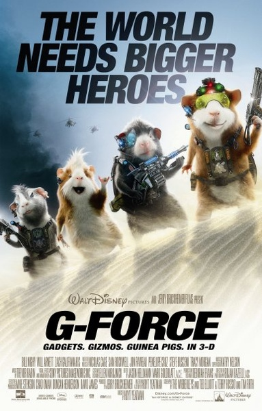 G-Force-Movie-Poster-11.jpg