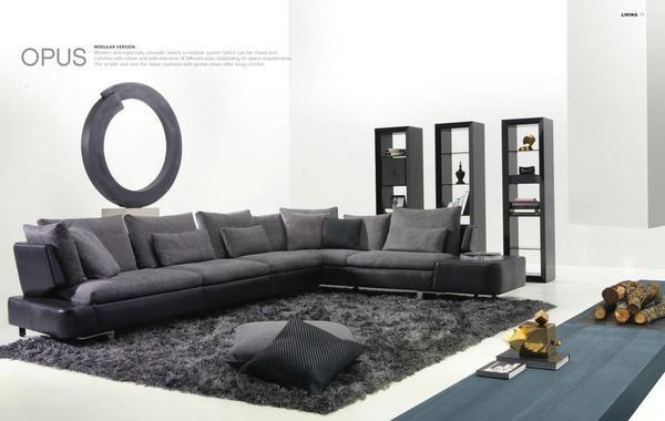 normal_sofas-000037.jpg