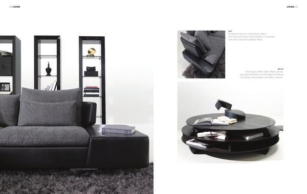 normal_sofas-000038.jpg
