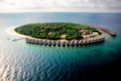 Maldives island.jpg