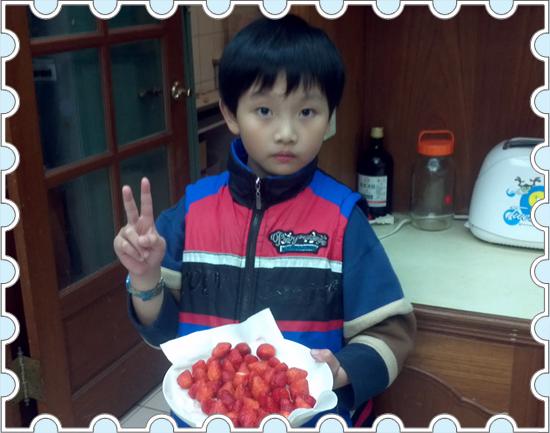 草莓糖葫蘆-2
