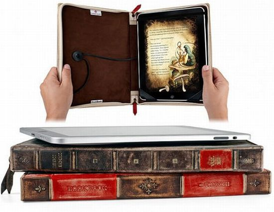 ipad case-bible-2