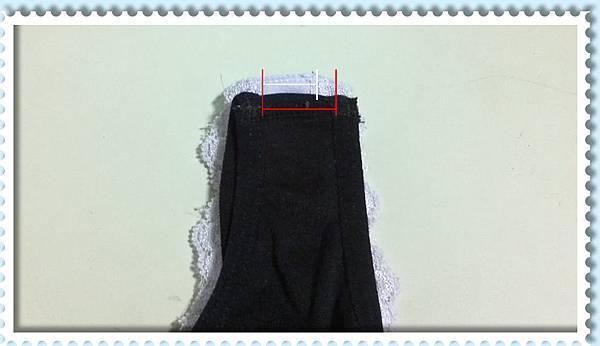 belvia-lace