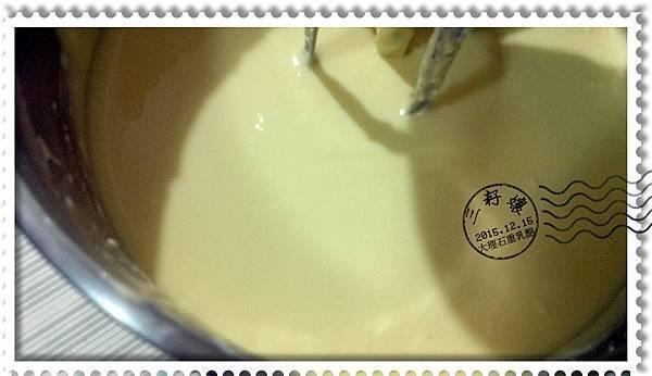大理石重乳酪-無顆粒.jpg